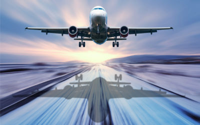 Used Cooking Oil as Biofuel for Planes: A Step Towards Sustainable Aviation