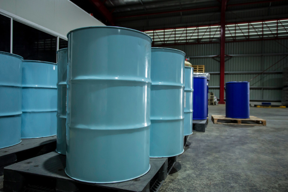 The Science of Used Vegetable Oil Recycling: An Overview