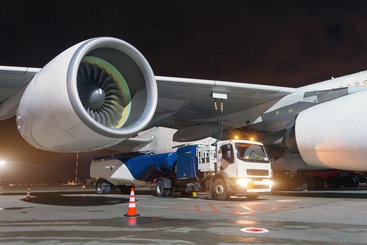 plane-biodiesel-fuel
